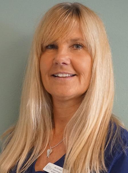 Mia Förnberg