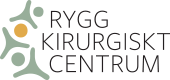 RKC logo