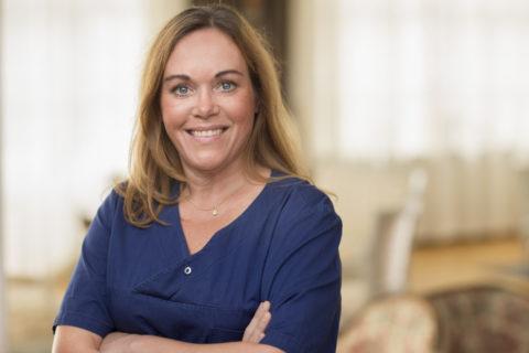 Pernilla Schenell